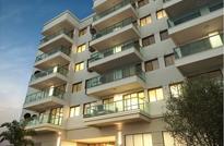 RIO TOWERS | Duetto Residencial e Lazer - Apartamentos de 3 e 2 quartos com suíte à venda no Grajaú, Rua Teodoro da Silva, Rio de Janeiro - RJ.