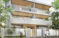 RIO TOWERS | Edifício Di Iulio - Apartamentos com 2 Quartos à Venda na Urca - Zona Sul - RJ.