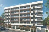 Apartamentos 2 quartos a venda na Freguesia, Jacarepaguá, Zona Oeste, Rio de Janeiro - RJ.