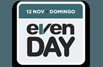 RIO IMÓVEIS RJ - Even Day 2017 - Imóveis nas melhores regiões do Rio de Janeiro com descontos imperdíveis, venha e negocie direto com a diretoria da Even.