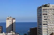 RIO IMÓVEIS RJ - Exclusivity Business Center - Sala Comercial à Venda em Ipanema - Rua Visconde de Pirajá, Zona Sul - RJ