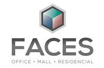 Vendemos Imóveis RJ | Faces Office Mall e Residencial - Apartamentos, Lojas e Salas Comerciais à venda na Penha, Rua Nicarágua, Zona Oeste - RJ