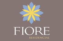 Apartamentos 2 quartos à Venda no Riachuelo, Rua 24 de Maio, Zona Norte - RJ.