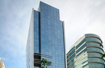 RIO TOWERS | Flex Tower - Lojas e Salas Comerciais à Venda na Barra da Tijuca - Parque Olímpico, Av. Abelardo Bueno - RJ