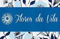 RIO TOWERS | Flores da Vila - Apartamentos 3 e 2 Quartos à venda em Vila Isabel, Rua Emilia Sampaio, Zona Norte - RJ.