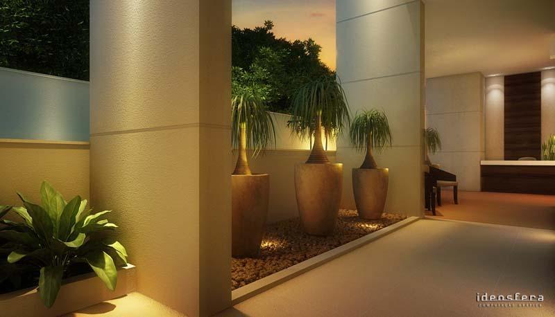 RJ Imóveis | Focus Tijuca, Focus Tijuca - Apartamentos de 2 e 3 quartos na Tijuca.