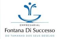 Vendemos Im�veis RJ | Fontana di Successo - Salas Comerciais � venda na Taquara, Rua Mapendi, Zona Oeste - RJ.