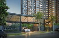 RIO IMÓVEIS RJ - Fontano Residencial - Apartamentos e Coberturas de 3 e 2 Quartos à Venda na Barra da Tijuca - Zona Oeste - RJ