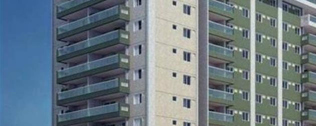 Vendemos Imóveis RJ | Freedom Club Residence Barra, Freedom Club Residence - Apartamentos de 3 quartos a Venda na Barra da Tijuca.