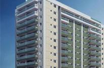 Freedom Club Residence - Apartamentos de 3 quartos a Venda na Barra da Tijuca.