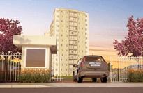 RJ Imóveis | Fun Residencial e Lazer - Apartamentos de 2 e 3 quartos à venda no Cachambi, Rio de Janeiro