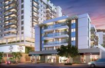 RIO IMÓVEIS RJ - Like Tijuca Village Club - Apartamentos, Gardens e Coberturas de 4, 3 e 2 Quartos à Venda na Tijuca- Zona Norte - RJ