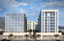 RJ Imóveis | Genesis Apartments, Business e Services - Apartamentos, Lofts, Salas Comerciais e Lojas à venda na Freguesia, Jacarepaguá - Rio de Janeiro