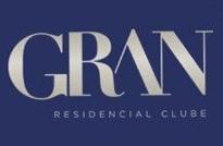 RJ Imóveis | Gran Residencial Clube - Apartamentos 4,3 e 2 Quartos à venda no Cachambi, Rua São Gabriel, Zona Norte - RJ.