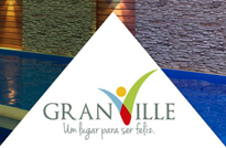 RJ Imóveis | Apartamentos de 3 e 2 quartos com suíte na Tijuca, RJ