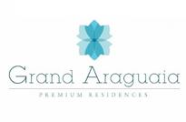 Apartamentos 3 Quartos à venda na Freguesia, Rua Araguaia, Rio de Janeiro - RJ