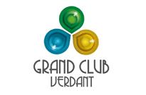 Vendemos Imóveis RJ | Grand Club Verdant - Apartamentos 3 e 2 quartos à venda no Camorim, Melhor ponto da Est. dos Bandeirantes, Zona Oeste, Rio de Janeiro - RJ