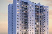 RJ Imóveis | Grand Family - Apartamentos 3 e 4 Quartos a venda na Barra da Tijuca, Rio de Janeiro - RJ