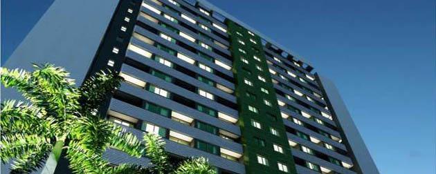 RJ Imóveis | Grand Midas Convention Suites , Residencial com Serviços à venda na Barra da Tijuca, Região Olímpica.