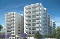 RJ Imóveis | Grand Village Freguesia Residence Club - Apartamentos 2 e 3 Quartos com até 3 suítes lavabo e vaga dupla à venda no coração da Freguesia - Jacarepaguá, Rua Ituverava, Rio de Janeiro - RJ