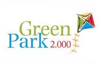 Vendemos Imóveis RJ | Green Park 2.000 - Apartamentos 4 e 3 quartos à venda no Condomínio Rio 2 Park, Av. Abelardo Bueno, Barra da Tijuca, Rio de Janeiro - RJ