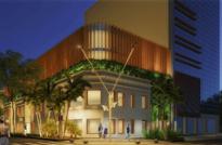 RJ Imóveis | Guilhermina - Lojas e Salas Comerciais no Leblon, Avenida Ataulfo de Paiva, Zona Sul, Rio de Janeiro - RJ.