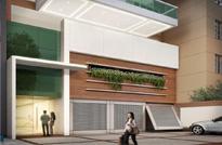 RJ Imóveis | Apartamentos e Coberturas 4 e 3 Quartos à Venda no Flamengo, Zona Sul - Rio de Janeiro - RJ