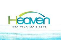 RJ Imóveis | Heaven Residences - Apartamentos Mobiliados a venda junto ao Recreio dos bandeirantes, Rua Daniel Barreto dos Santos, Vargem Pequena . Rio de Janeiro - RJ.