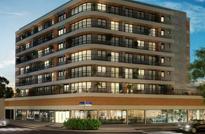 Vendemos Imóveis RJ | Highline Exclusive - Apartamentos 2 quartos a Venda em Vila Isabel, Zona Norte - RJ