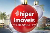 RJ Imóveis | Hiper Imóveis Rio - Somente nos 28 e 29 de Novembro de 2015 você encontrará os melhores descontos do mercado imobiliário