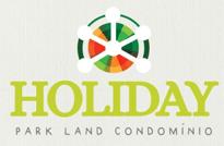RIO IMÓVEIS RJ - Holiday Park Land Condomínio - Lotes / Terrenos Residenciais à Venda em Itaboraí, Rodovia do Petróleo, RJ114 – KM 8,5 - RJ.