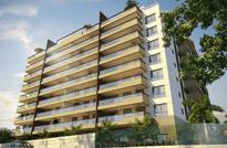 RJ Imóveis | Illimitato Residenziale - Apartamentos Alto Padrão de 5 e 4 Quartos à venda na freguesia, Jacarepaguá, Rio de Janeiro - RJ