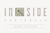 RJ Imóveis | Inside Península Home Design - Apartamentos 3 e 2 quartos na Barra da Tijuca, Avenida dos Flamboyants, Península, Rio de Janeiro - RJ.
