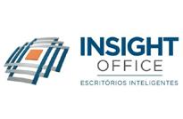 RIO IMÓVEIS RJ - Insight Office - Lojas e Salas Comerciais (Escritórios Inteligentes) à Venda na Taquara (Jacarepaguá), Rio de Janeiro - RJ.