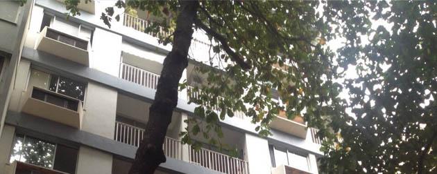 RJ Imóveis   Ipanema, 2 quartos, dependência completa e 2 vagas na garagem, Apartamento 2 quartos, dependência completa de empregada e 2 vagas na garagem à venda em Ipanema, Rio de Janeiro, RJ