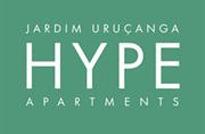 RJ Imóveis | Jardim Uruçanga Hype Apartments - Apartamentos 3 e 2 Quartos à venda na Freguesia, Estrada da Uruçanga, Rio de Janeiro - RJ