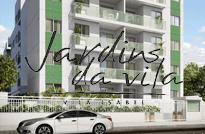 Vila Isabel RJ - Apartamentos de 3 e 2 Quartos à venda em Vila Isabel, Rio de Janeiro - RJ