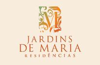 RJ Imóveis | Jardins de Maria Residências - Lotes/Terrenos e Casas 5 e 4 Suítes à venda no Recreio dos Bandeirantes, Rua Jacques Custeau, Zona Oeste, Rio de Janeiro - RJ
