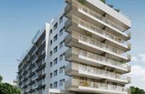 Apartamentos de 4, 3 e 2 Quartos à venda na Freguesia (Jacarepaguá), Rua Ituverava, Rio de Janeiro - RJ.