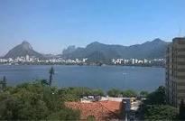 Apartamentos com 3 e 4 quartos com suíte e varandão na Lagoa, R. Carvalho de Azevedo, Zona Sul, Rio de Janeiro - RJ.