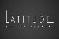 Vendemos Imóveis RJ | Latitude Rio de Janeiro - Lojas e Salas Comerciais com possibilidade de Junção à Venda no Centro do Rio de Janeiro, Praça Pio X - RJ