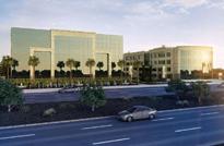Vendemos Im�veis RJ | Lead Am�ricas Business - Salas Comerciais e Espa�os Corporativos � Venda na Barra da Tijuca, Av. das Am�ricas, pr�ximo ao Freeway, Rio de Janeiro - RJ