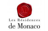 RJ Imóveis | Les Résidences de Monaco - Apartamentos 4 Quartos All Suites e sala com vista para o mar à Venda na Praia da Barra da Tijuca, Avenida Lúcio Costa, Rio de Janeiro - RJ.