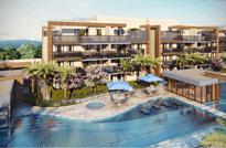 RJ Imóveis | Liv LifeStyle Residence - Apartamentos 4, 3 e 2 Quartos à venda no Recreio dos Bandeirantes, por trás do mercado Prezunic, Rio de Janeiro - RJ