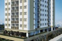 RJ Imóveis | Neo Life - Apartamentos de 2 quartos à venda em São Cristovão, Rio de Janeiro