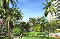 RJ Imóveis | London Green Park Style - Apartamentos de 2, 3, 4 e 5 quartos à Venda na Barra da Tijuca, Avenida das Américas, Rio de Janeiro - RJ.
