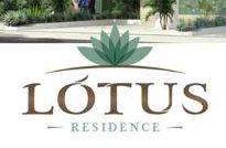 RJ Imóveis | Lotus Residence - Apartamentos 2 e 3 suítes com vaga na garagem, lazer completo e segurança 24h em Campo Grande