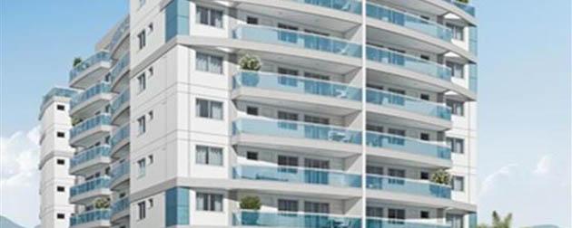 Apartamentos residenciais 3 e 2 quartos a venda na rua Araguaia, Freguesia, Rio de Janeiro