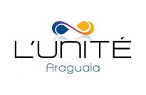 RJ Imóveis | L Unité Araguaia - Apartamentos residenciais 3 e 2 quartos a venda na rua Araguaia, Freguesia, Rio de Janeiro