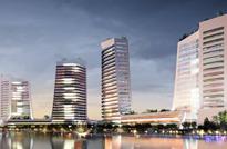 RIO TOWERS | Magic Place by Pininfarina - Apartamentos Deluxe, Lojas e Salas Comerciais à venda próximo aos principais parques da Disney em orlando na Flórida - EUA